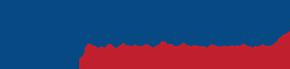 Tacoma Divorce Attorney John Maier :: Family Law University Place :: Pierce County Logo
